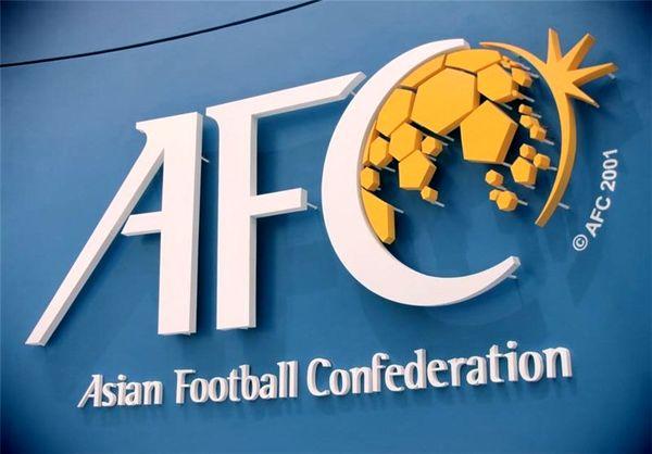 روایت روزنامه الرایه از پیروزی قطر مقابل عربستان و امارات این بار در AFC