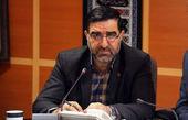 اصرار کمیسیون امنیت ملی بر مصوبات قبلی خود در لایحه CFT