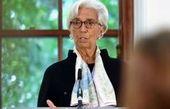 صندوق بینالمللی پول به انگلیس هشدار داد