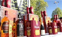 درگیری مرگبار پس از مصرف مشروبات الکلی