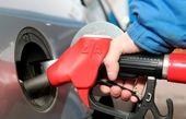 سه علت کم توجهی به سوخت جایگزین بنزین