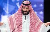 ولی عهد سعودی به دنبال جای پا در مسجد الاقصی