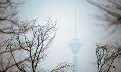 اختلاف طبقاتی در تهران+عکس