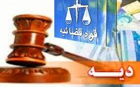 ۷۵ نفر از زندانیان جرائم غیرعمد از ابتدا سال 97 در زنجان آزاد شدند