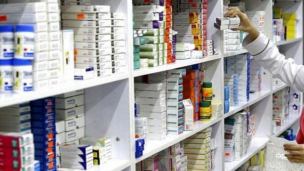 یارانه دارو در سال ۱۴۰۰+ جزئیات