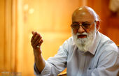شهردار جدید تهران چهزمانی مشخص میشود؟
