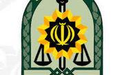 شهادت رئیس پلیس اطلاعات هویزه در حین مأموریت