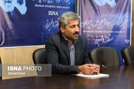 چهار شهردار در البرز به مراجع قضایی معرفی شدند