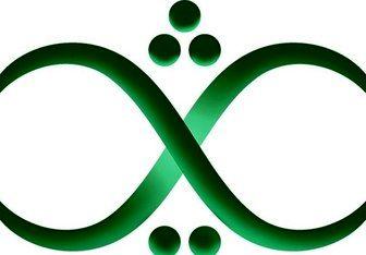 ویژه برنامه «ثریا» به مناسبت ۱۳ آبان