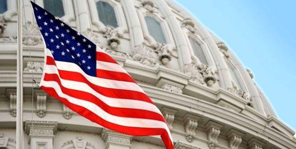 نمایندگان آمریکا ، اختیارات ترامپ را محدود کردند