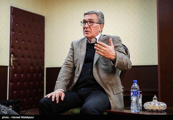 دیدار برانکو با مهاجم مدنظرش در کرواسی