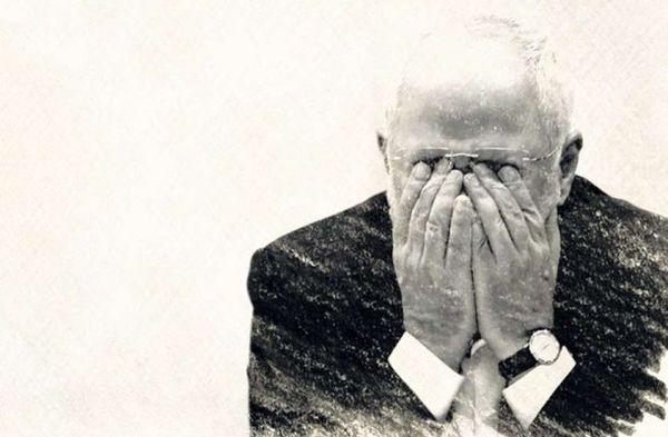 ظریف: اگر میدانستم جملهای از عرایضم درباره شهید سلیمانی منتشر میشود ، بر زبان نمیآوردم