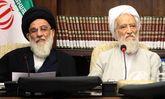 تناقضهای بیپایان تخریبیون/ معیار عضویت در مجمع تشخیص مصلحت نظام؟