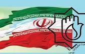 تنظیم تقویم دیدار با شخصیتهای سیاسی در موضوعات مهم جاری و انتخابات