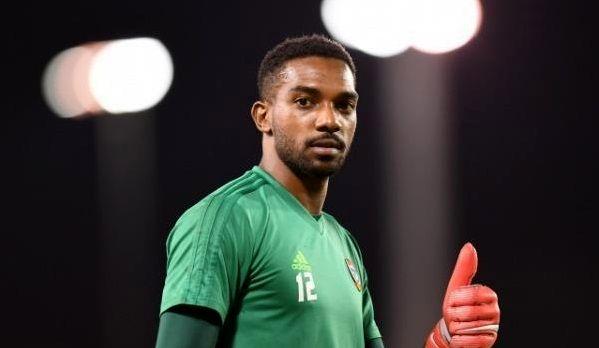 موج عذرخواهی در فوتبال امارات