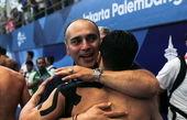 شانس بالای ایران برای میزبانی واترپلوی قهرمانی جهان