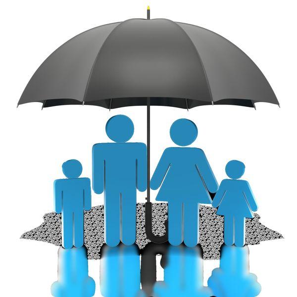 زنان خانه دار چگونه خود را بیمه کنند؟+ شرایط و نرخ حق بیمه