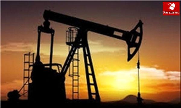نفت برنت در مرز ۱۱۰ دلار