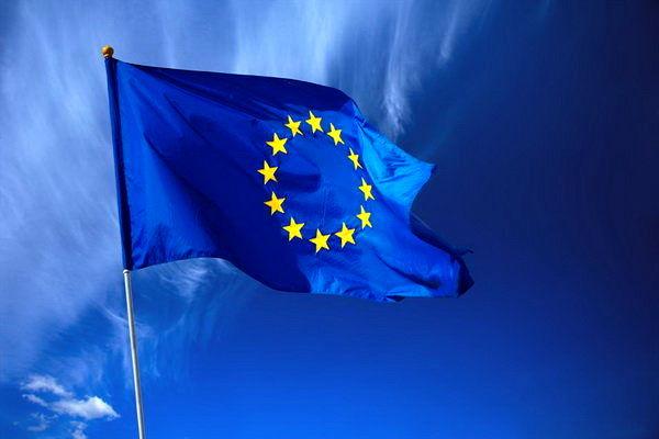 فیشر: اروپا پس از برجام در جهان نقشی ندارد