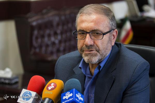 همکاری نزدیک ایران و روسیه در مبارزه با تروریسم به ثبات در منطقه کمک کرده است