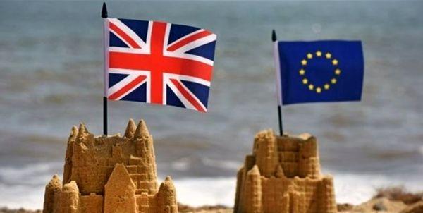 ناامیدی سخنگوی دولت انگلیس به حصول توافق مالی «برگزیت»
