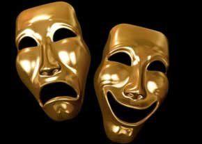 تئاتریها دوشنبه اجرا ندارند