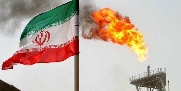 افزایش جذابیت نفت ایران در بازار جهانی