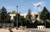 هشدار سفارت آمریکا به ترکیه