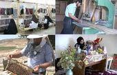 جزئیات اشتغالزایی روستایی در استان تهران