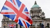 انگلیس به پیروی از آمریکا ایران را به حملات سایبری متهم کرد