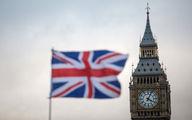 نرخ تورم انگلیس صعودی شد
