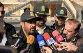 جزئیات تیراندازی در بولوار فردوسی مشهد