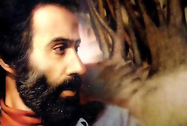 15 مهر  سالروز تولد سهراب سپهری+فیلم