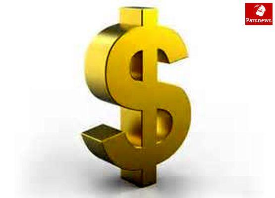 قیمت ارز، سکه و طلا در آخرین روز فروردین