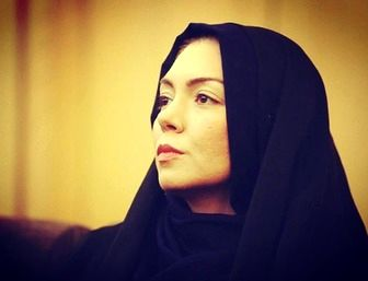 درخواست عاجزانه «آزاده نامداری» از «محسن رضایی»