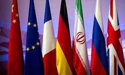 هشدار مقام سابق فرانسه در مورد بد عهدی اروپا در موضوع برجام