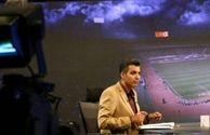 حیرتانگیز و باورنکردنی/ پیشبینی پنج ماه پیش کاشف عادل در مورد فردوسیپور