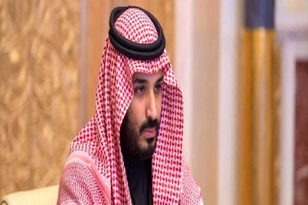 گزارش سیا علیه بن سلمان واکنش سعودی ها را در پی داشت