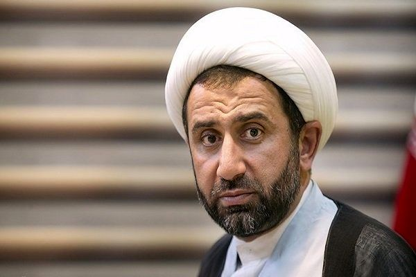 انتخابات بحرین «فرمایشی» است