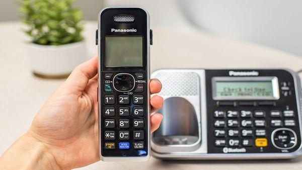 تلفن بی سیم را چند بخریم؟