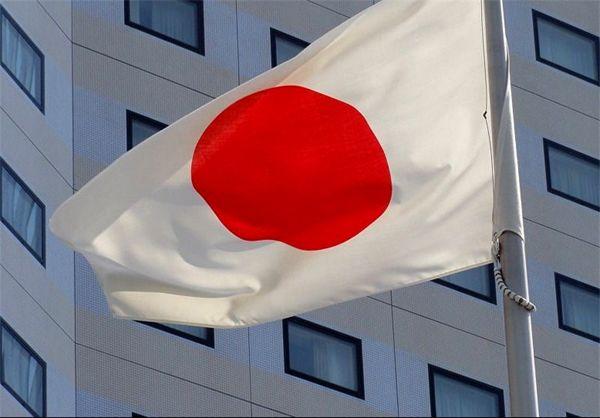 ژاپن، آماده قطع روابط اقتصادی با ایران میشود