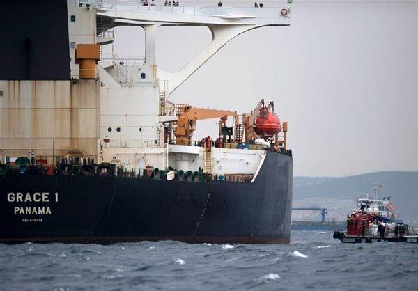 بی اعتنایی چین به تحریمهای آمریکا با واردات ۵۳۹ هزار تن نفت ایران