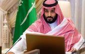 آمریکا میخواهد پول جنگ یمن را از عربستان بگیرد