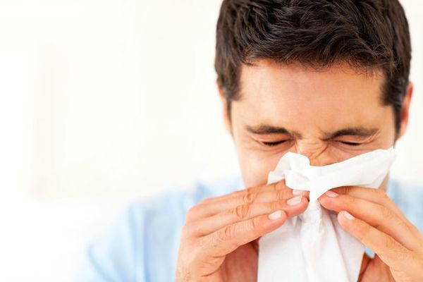 چه افرادی نباید آنتی هیستامین مصرف کنند؟