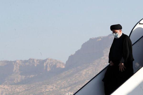نگاهی به چهارمین سفر استانی رئیسجمهور