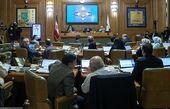 تشکیل جلسه اضطراری در شورای شهر/ تصمیمگیری برای سرنوشت «حناچی»
