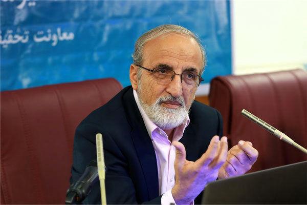 دیابت 30 درصد ایرانی ها را تهدید می کند/ وضعیت بیماری های کودکان