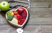 روشی ساده که ریسک بیماری قلبی را کم میکند