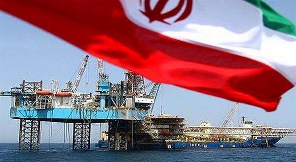 سناریوهای درآمدهای نفتی ایران+نمودار