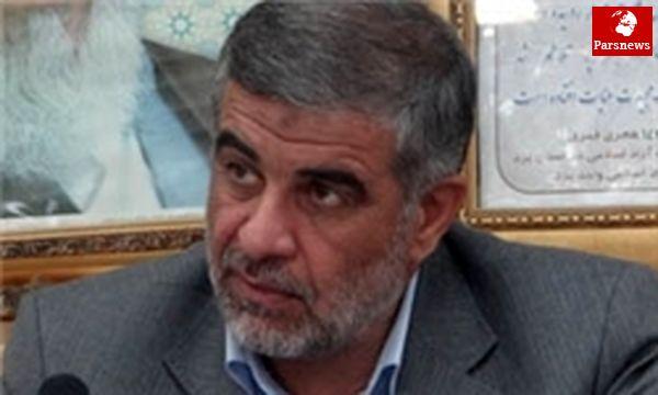 بیانات رهبرانقلاب تبلیغات ۶ماهه آمریکاییها علیه ایران راخنثی کرد